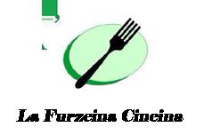 logo_scritta_nera